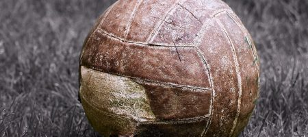 ball-football-old-ragged-wallpaper-preview